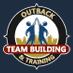 http://arlingtonteambuilding.com/wp-content/uploads/2020/04/partner_otbt.png